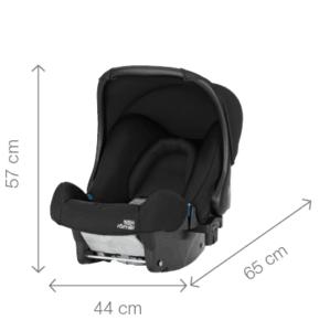 Baby-Safe 2