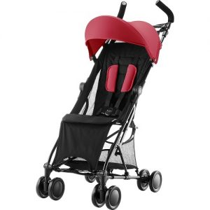 BX2000027396_Britax Holiday Flame Red1