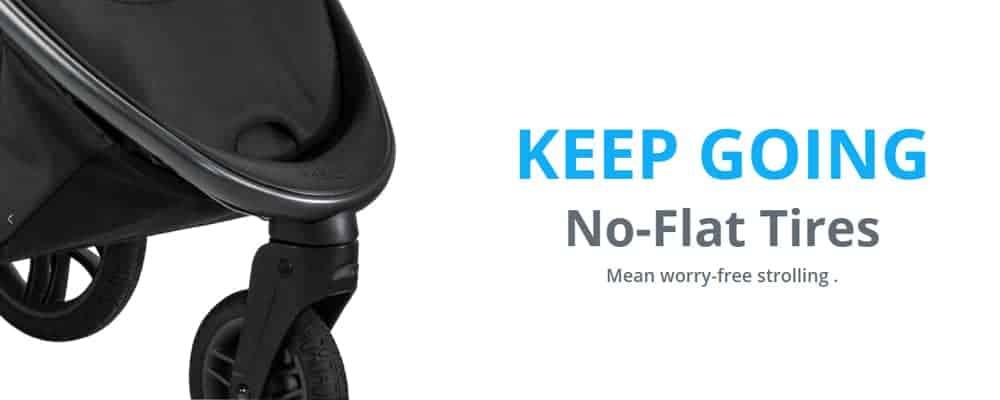 B-Free_No-Flat-Tire