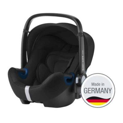 Baby-safe2-i-size_Cosmo-Black-768x768