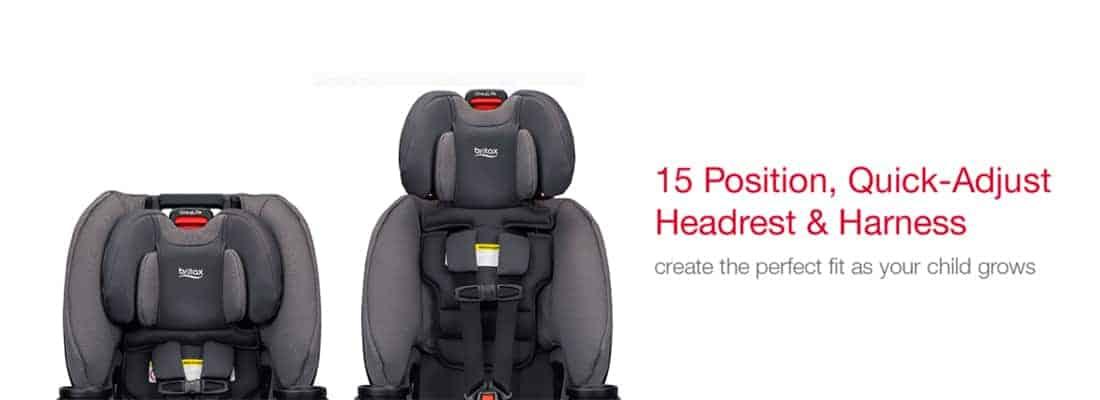 Headrest-Adjust_1100-x-400px