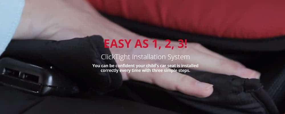 Pinnacle_Easy-Installation