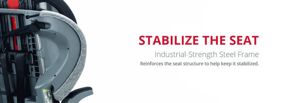 Stabilize-the-Seat_1100-x0400px-980x356